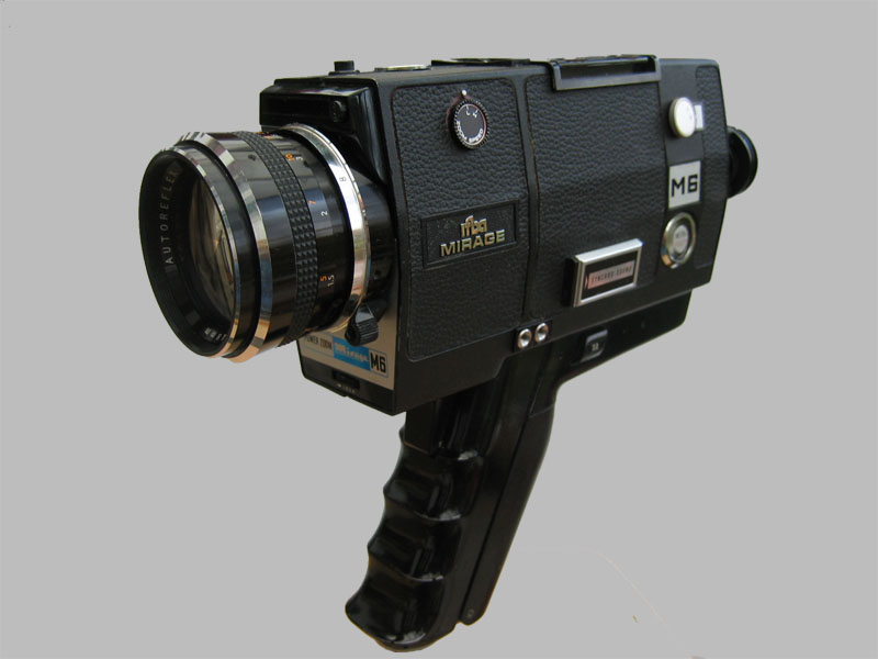 Camera_s8_75