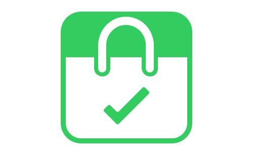 Gli utenti dell'app: come creare uno User Profile